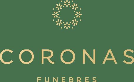 Coronas Fuenbres